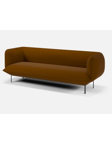 Cloud 3 seater sofa