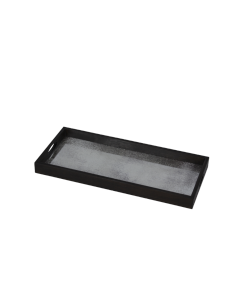 Frost Tray