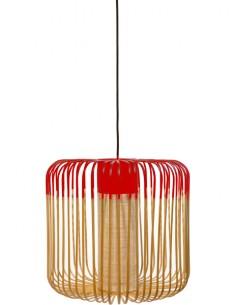 Bamboo Suspension 40 cm