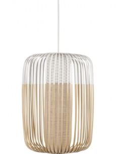 Bamboo Suspension 50 cm