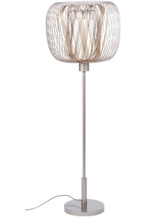 Floor lamp Bodyless 48 cm