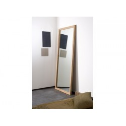 Teck Light Frame - miroir -90-5-200cm