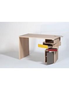 EMPIL DeskEMPIL Office