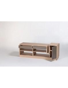 TV cabinet GLYCINE