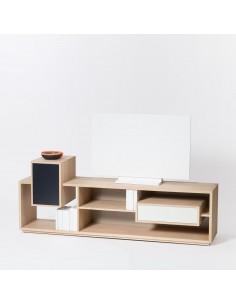 TV cabinet ITA