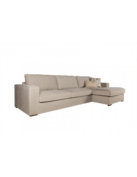 ABBE 3 seater