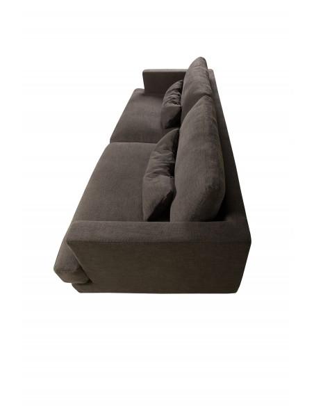 BRANDON 3 seater Sofa