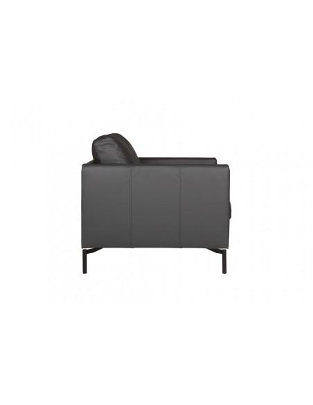 IMPULSE Armchair