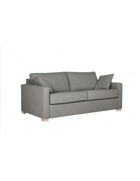 JENNY sofa bed
