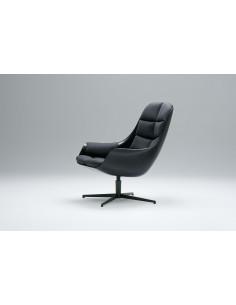 MYBIRD armchair