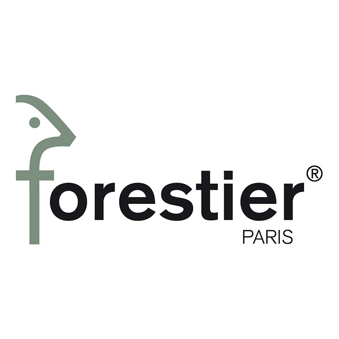 Forestier Paris